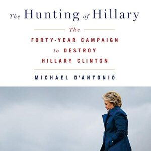 The Hunting of Hillary
