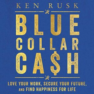 Blue-Collar Cash