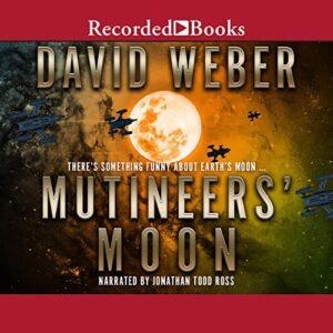 Mutineers Moon