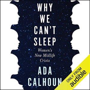 Why We Cant Sleep