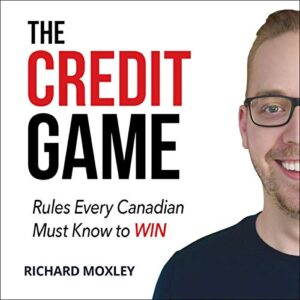 The Credit Game