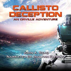 Callisto Deception