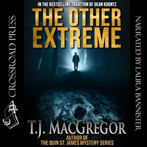 The Other Extreme