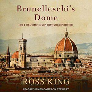 Brunelleschis Dome