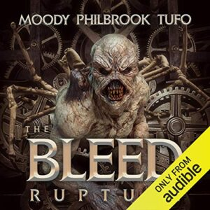 The Bleed: Rupture