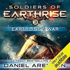 Earthlings War