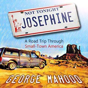 Not Tonight, Josephine