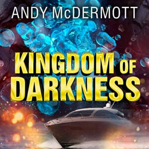 Kingdom of Darkness