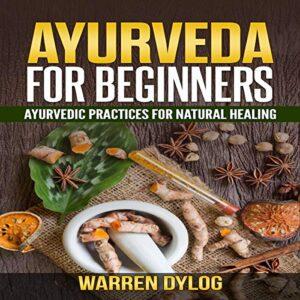 Ayurveda for Beginners