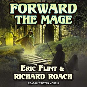 Forward the Mage