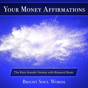 Your Money Affirmations