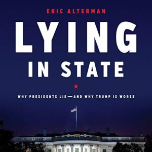 Lying in State