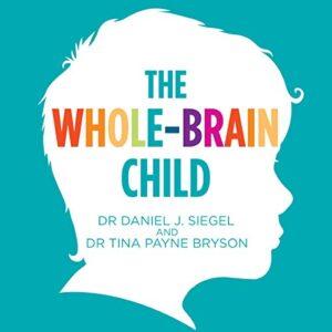The Whole-Brain Child