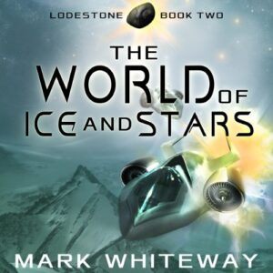 The World of Ice and Stars