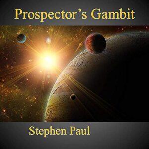Prospectors Gambit