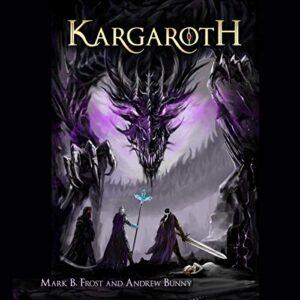 Kargaroth