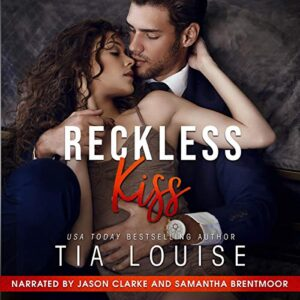 Reckless Kiss