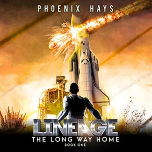 Lineage: The Long Way Home