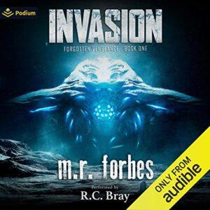 Invasion