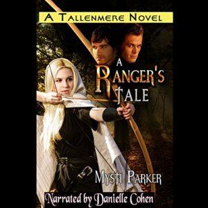 A Rangers- Tale