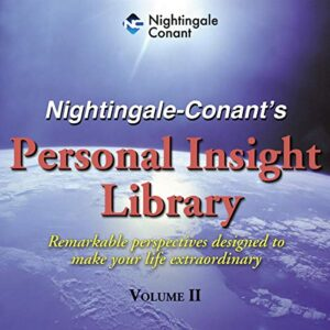 Personal Insights Library II
