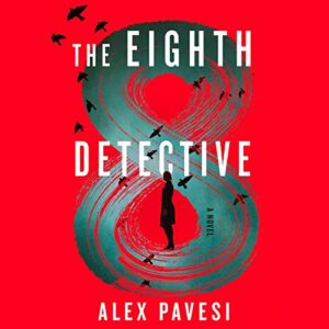 The Eighth Detective