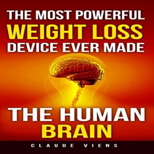 The Most Powerful Weight Loss Device Ever Made