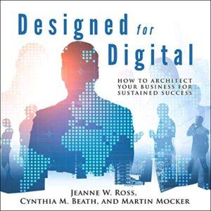 Designed for Digital