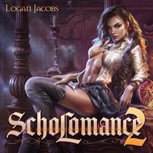 Scholomance 2