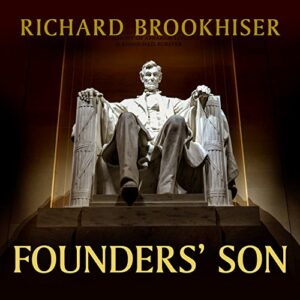 Founders Son