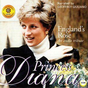 Englands Rose Princess Diana
