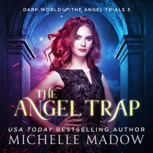The Angel Trap 3