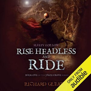 Rise Headless and Ride