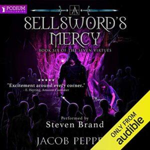A Sellswords Mercy