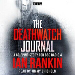 The Deathwatch Journal