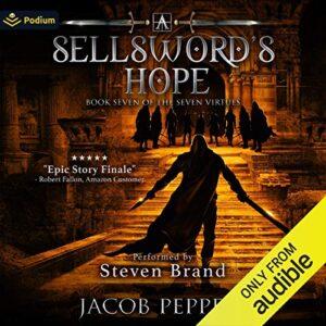 A Sellswords Hope
