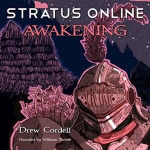 Stratus Online: Awakening