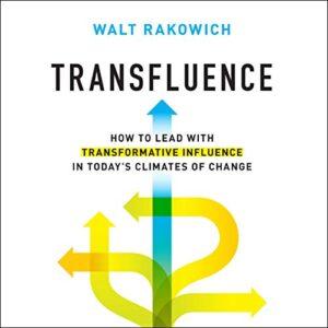 Transfluence