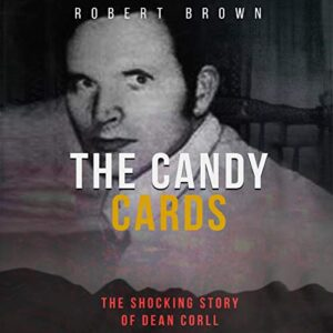 The Candy Cards