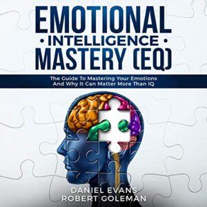 Emotional Intelligence Mastery (EQ)