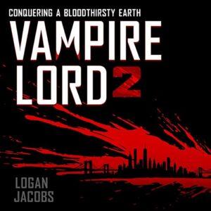 Vampire Lord 2