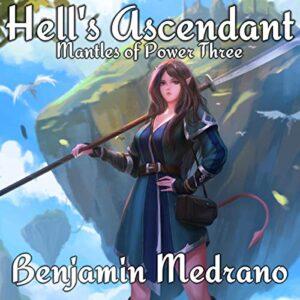 Hells Ascendant