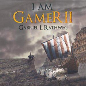I Am Gamer II