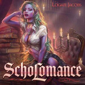 Scholomance