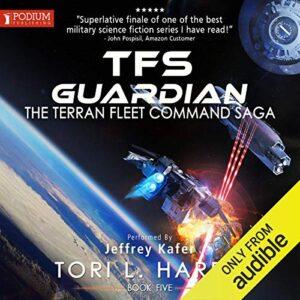 TFS Guardian