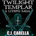 Twilight Templar