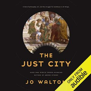 The Just City