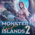 Monster Girl Islands 2
