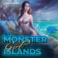 Monster Girl Islands