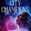 City of Champions Online